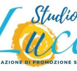 logo-studio-luce
